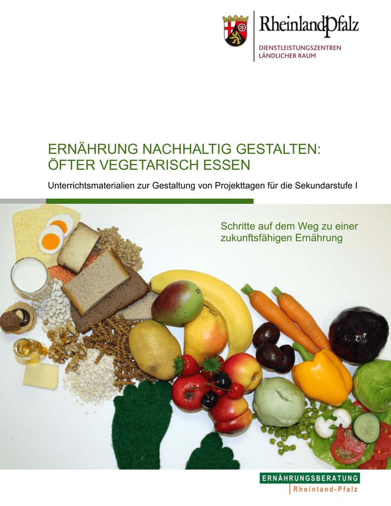 Projekt_Oefter_vegetarisch_16 - DLR-RLP/Startseite