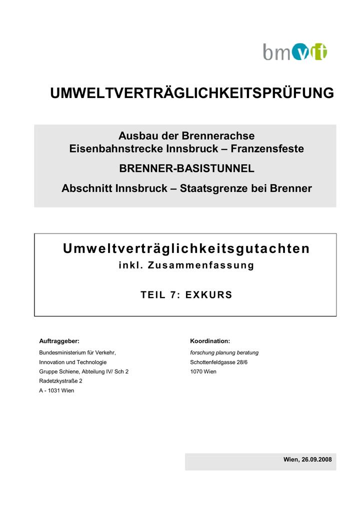 form 1065 line 13l  pdf 100,10 MB