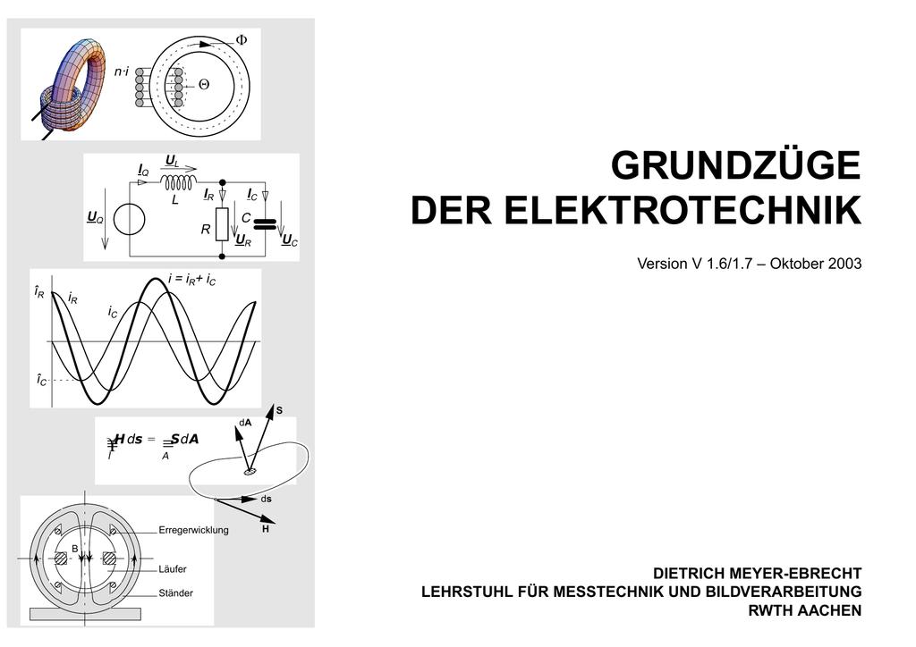 Ausgezeichnet Meyer Pflug Schaltplan Ideen - Die Besten Elektrischen ...