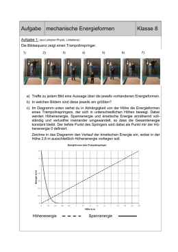 studylibde.com - Notizen, Prüfungen, Übungen, Arbeit, Aktivität