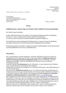 RegelmäßIges TeegeträNk Verbessert Ihre Gesundheit Robert Van Ackeren Sporting Deutschland Privat 234 Presseheft