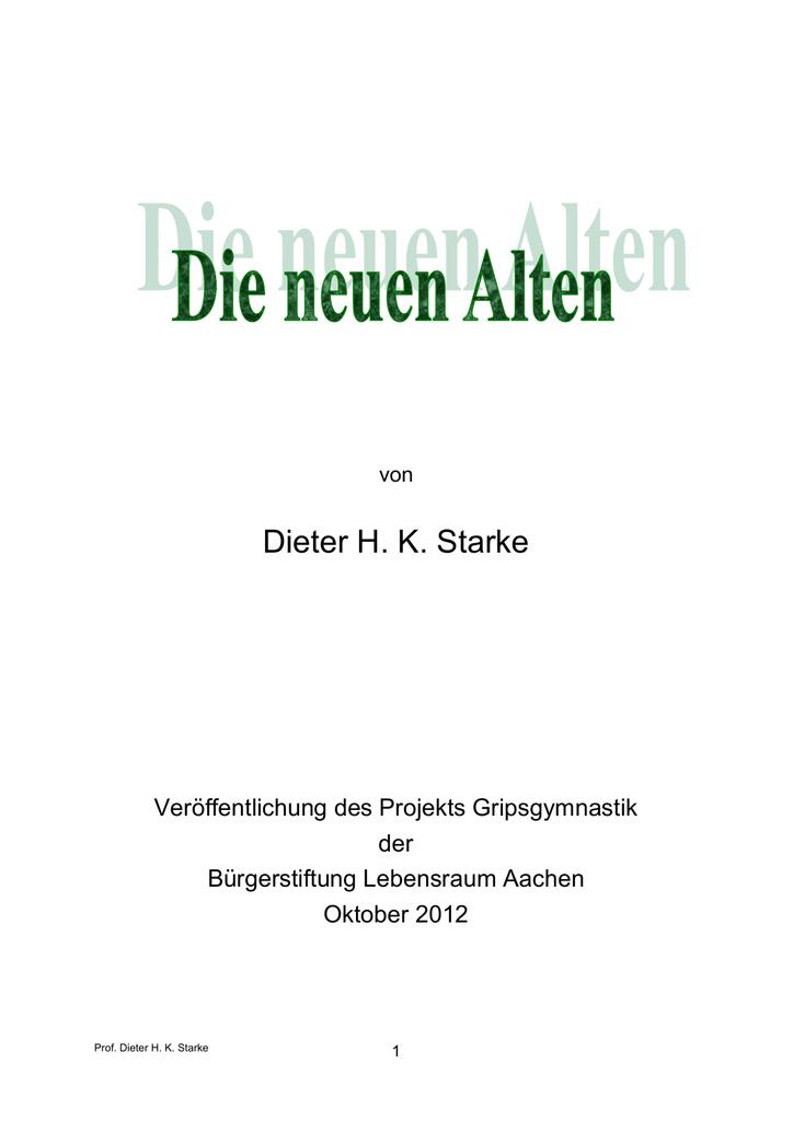 Karl May Atlas u.a. Sonderbände Karl May Verlag Bamberg 1 Band aussuchen
