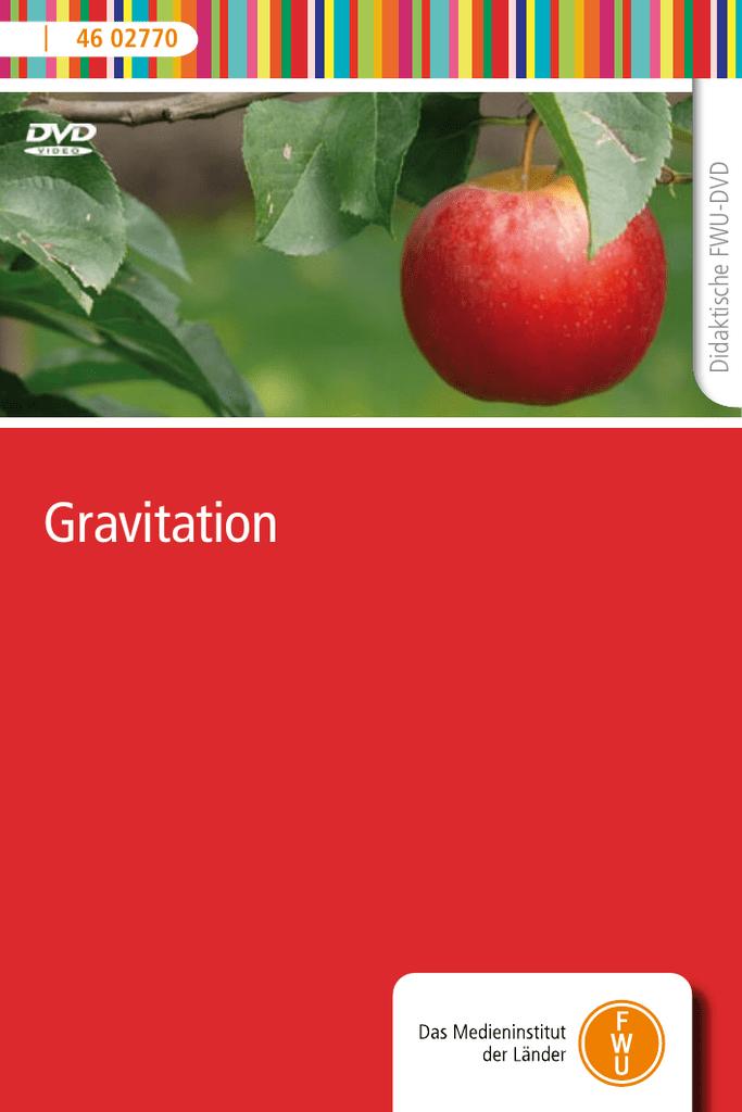 Old Fashioned Gesetz Der Universellen Gravitation Arbeitsblatt ...