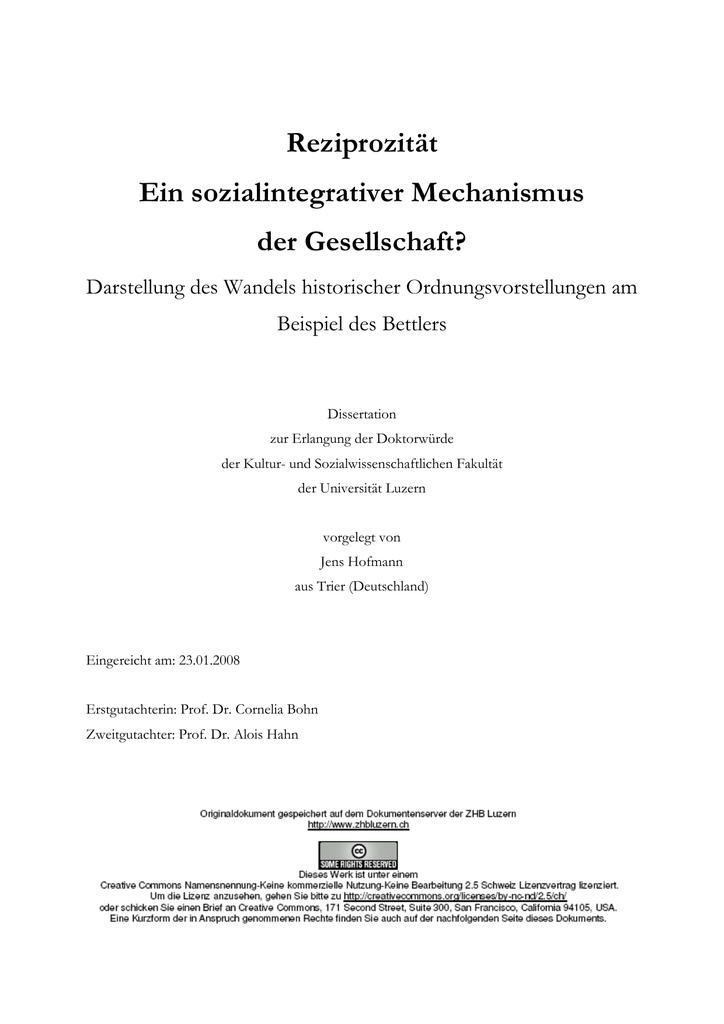"""Wolfgang Lauf, Raphaela: """"Regional markiert"""": groß- handle es sich um eine Hochzeit oder Kir- chenkaffee datieren aus den späten 1880er."""
