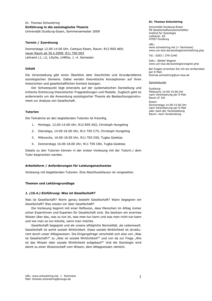 Dissertations on line