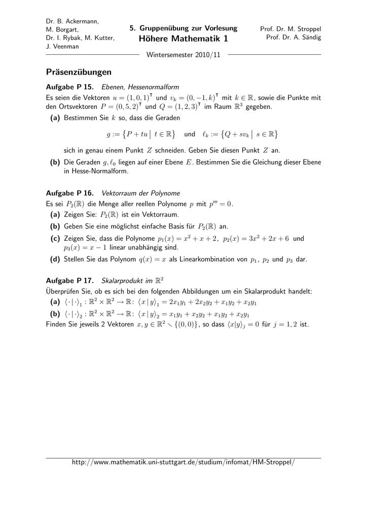 Gemütlich Mathematik P Fotos - Mathematik & Geometrie Arbeitsblatt ...