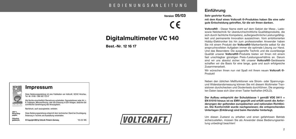Charmant Alles Elektrische Symbol Bilder - Elektrische ...