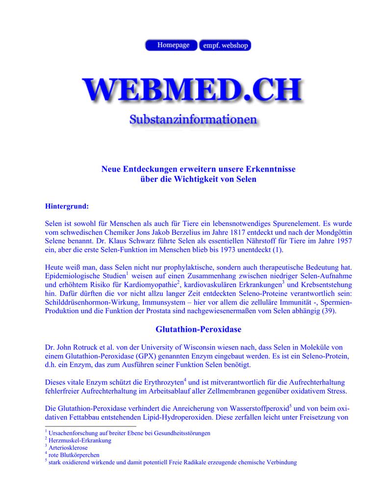 Wunderbar Clam Anatomie Und Funktionen Fotos - Physiologie Von ...