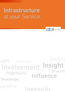Involvement - Dbi Services