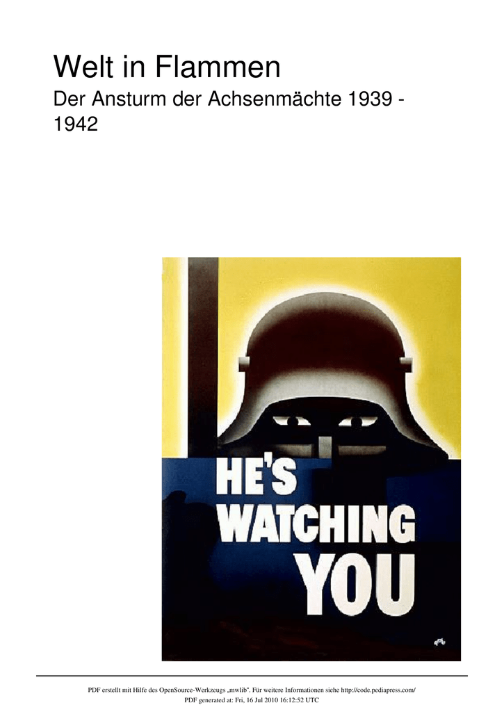 fernostarmee udssr 1945