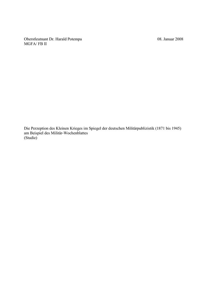 Sowjetunion 1950 J Satz Nr 1459-1460