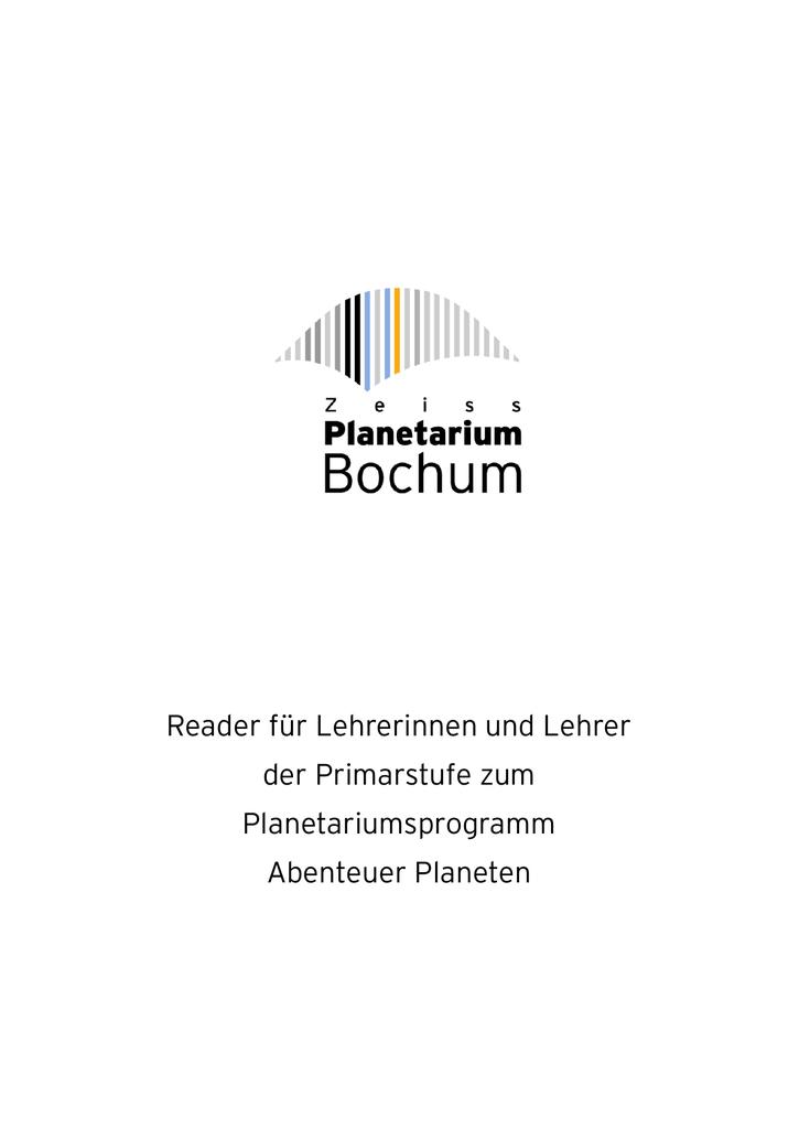 Großartig Logo Zeltrahmen Galerie - Benutzerdefinierte Bilderrahmen ...