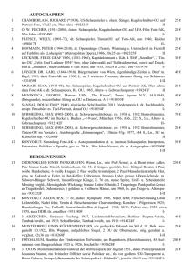 3292** 25.jahrestag Der Gründung Der Landwehr Durch Wissenschaftlichen Prozess Cccp Nr Su
