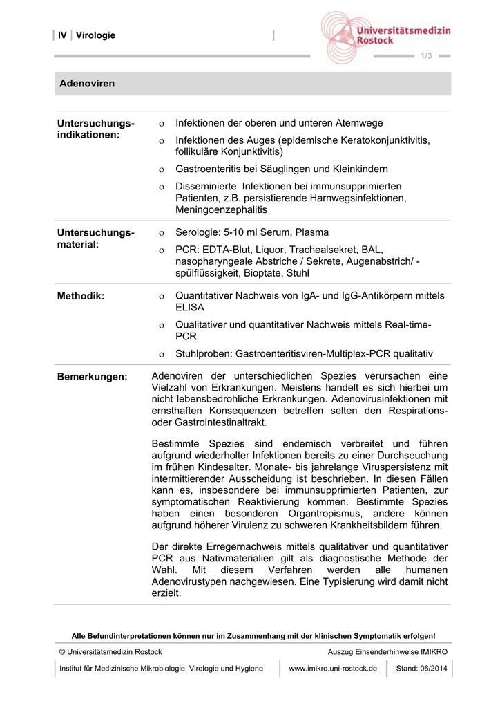 Erfreut Anatomie Des Oberen Gastrointestinaltrakts Ideen - Anatomie ...