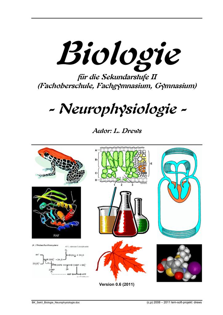 Ungewöhnlich Biologie 133 Mutationen Arbeitsblatt Antworten Galerie ...