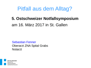 Pitfall Grabs (701 kB, PDF)
