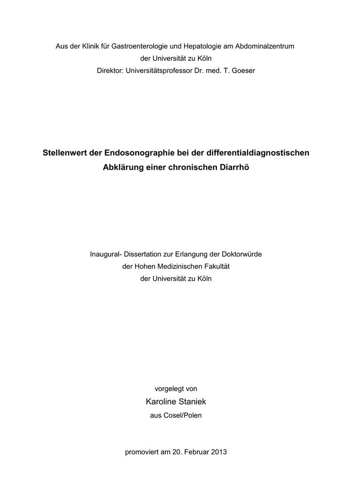 Help with my popular dissertation proposal online