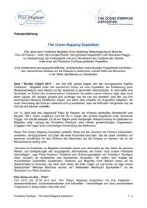 The Ocean Mapping Expedition_Pressemitteilung_AL_April 2015