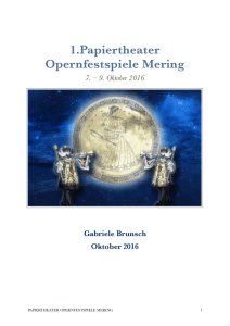 Papiertheater Opernfestspiele Mering.pages