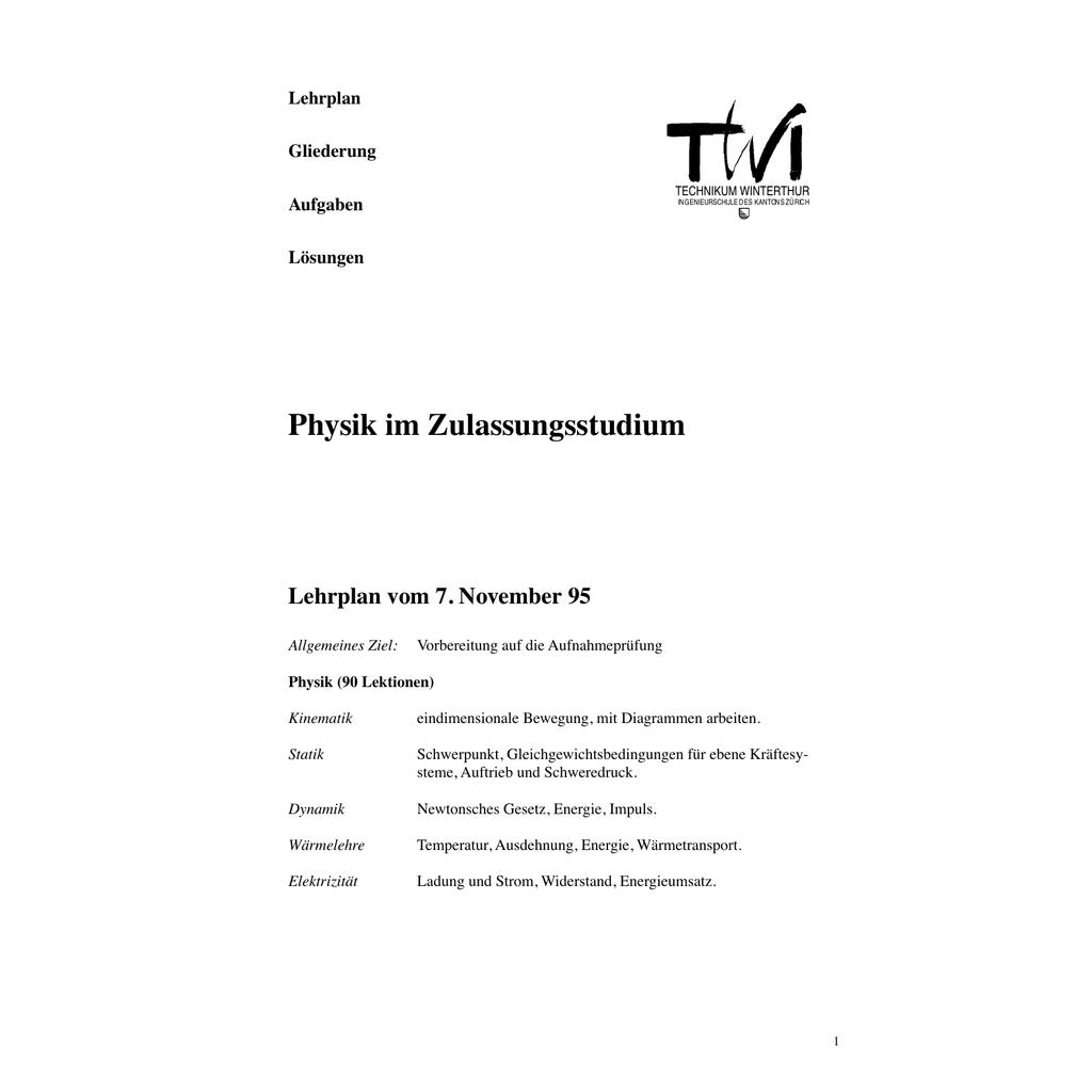 Wunderbar Kupferdraht Messgerät Diagramm Bilder - Die Besten ...