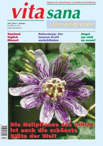 lippenblütler heilpflanze kreuzworträtsel