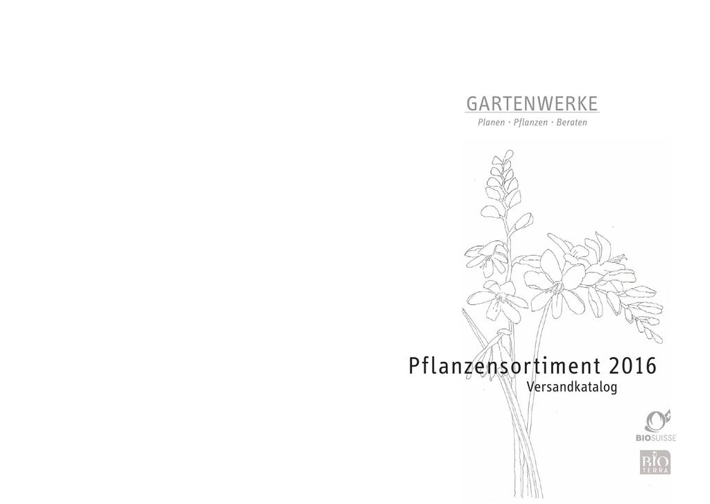 Rasentraktor Bowdenzug Mähwerkseinschaltung Art 182004607/1 Garten & Terrasse