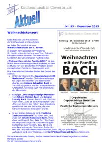 Intelligent Technische Studien Für Das Pianofortespiel Plaidy Antiquarische Noten/songbooks