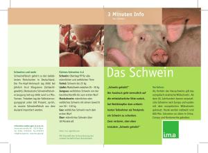 Diät für Mastschweine pdf