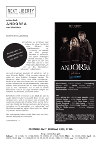 andorra - Next Liberty