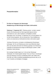 Hure Oldenburg (Oldb)