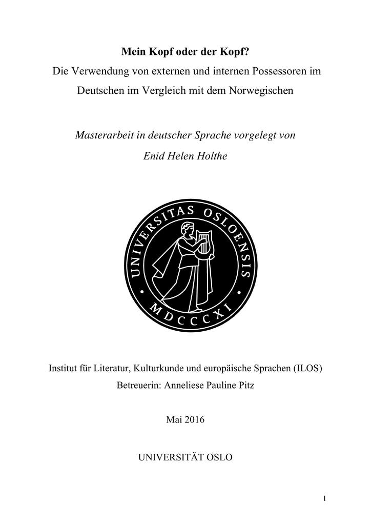 283c2722 Masteraufgabe-Holthe - UiO