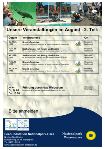 August 2008 Teil 2 (download PDF-Dokument)