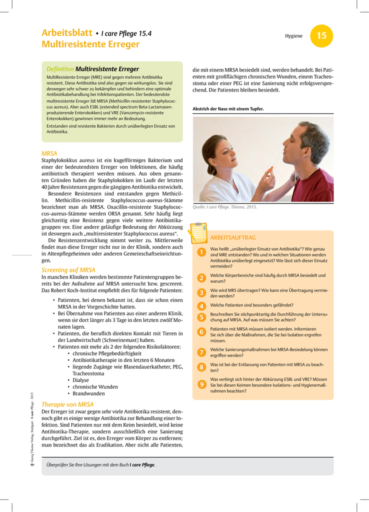 Atemberaubend Pflege Mathe Arbeitsblatt Fotos - Arbeitsblätter für ...