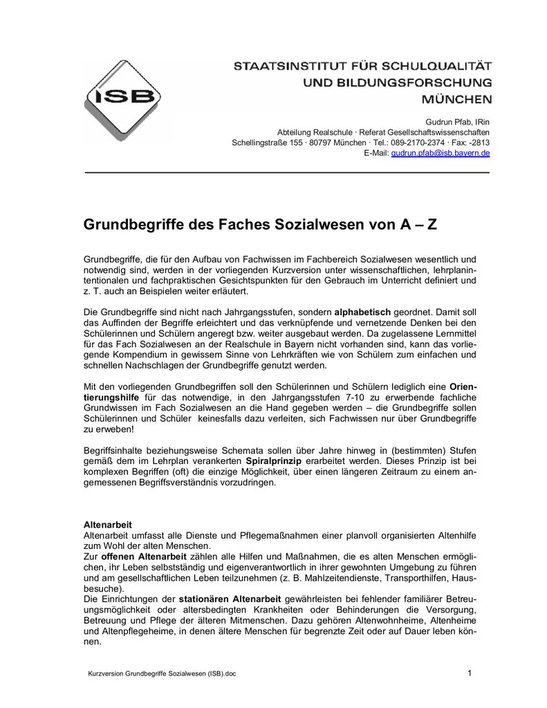 Niedlich Kesselkapazität Zeitgenössisch - Verdrahtungsideen - korsmi ...