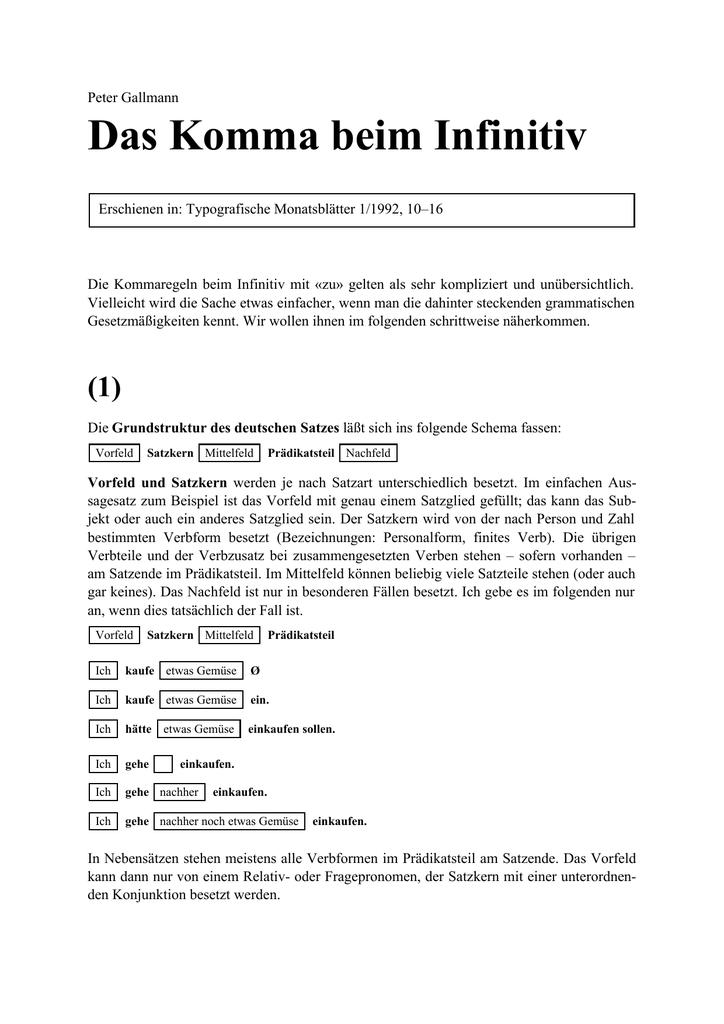 007347752_1 c31ce9e5729b3f063c5c8716d6a537dbpng - Adverbialsatze Beispiele
