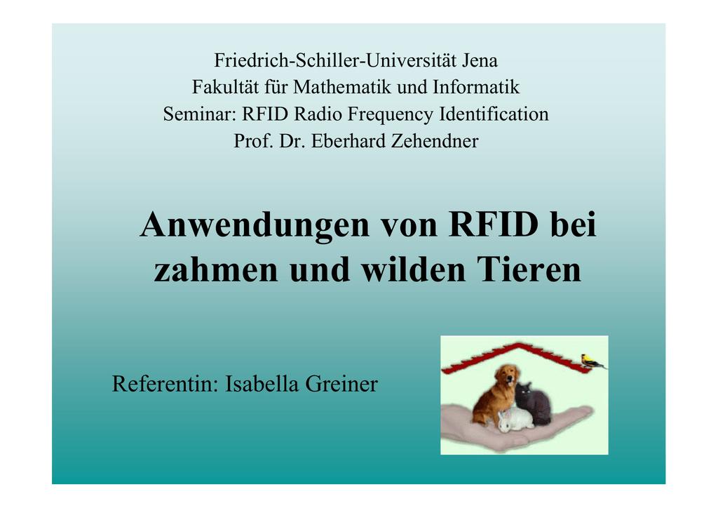 Schön Keramische Drahtmuttern Lowe S Zeitgenössisch - Die Besten ...