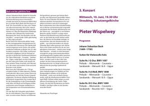 Plaidy Musikinstrumente Intelligent Technische Studien Für Das Pianofortespiel