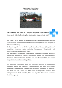 Zeitungsartikel-download