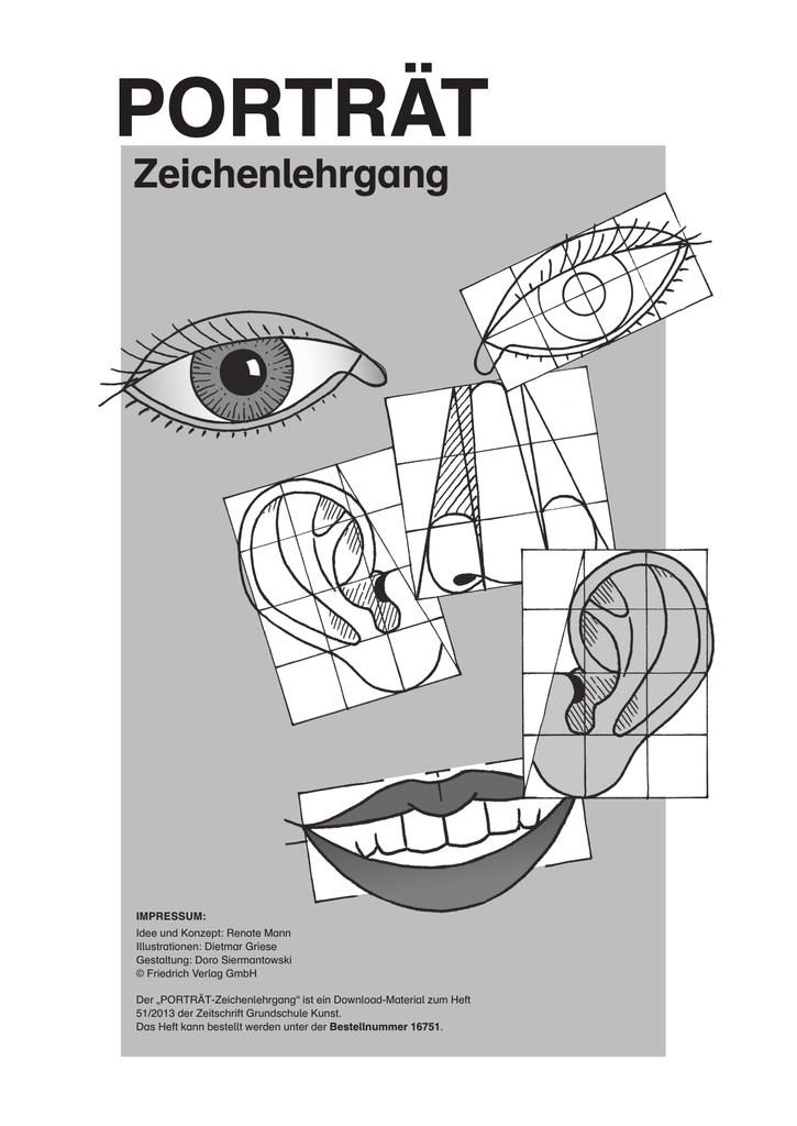 Porträt - Friedrich Verlag