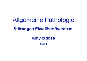 05_Amyloidose_(Teil_2)
