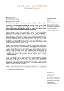 Pressemeldung als PDF-Download
