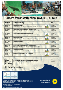 Juli 2008 Teil 1 (download PDF-Dokument)