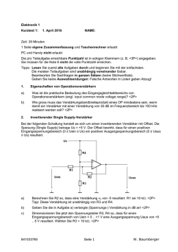 EK1_P1_2016_04_01 - baumberger hochfrequenzelektronik