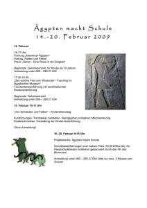 Werkzeuge Antiquitäten & Kunst Ochsengespanne Zur Deko Kenntnisreich 2 Antike Pferdegespanne
