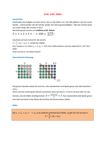 Word Datei - Mathe Online