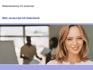 Javascript - BGWeiz - HOCHL-it