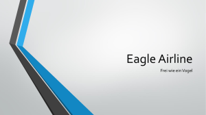 Eagle Airline3
