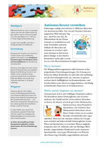 WAT Infozettel Druckversion 3 06-11-2014