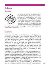 Idol datiert zeigen Koran Regeln datieren Tochter Shirt
