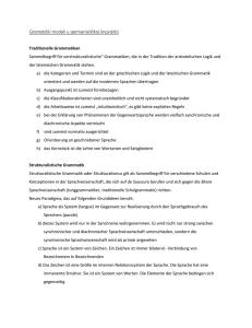 Diese PDF-Datei herunterladen - TUjournals